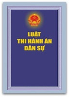 thi hanh an dan su